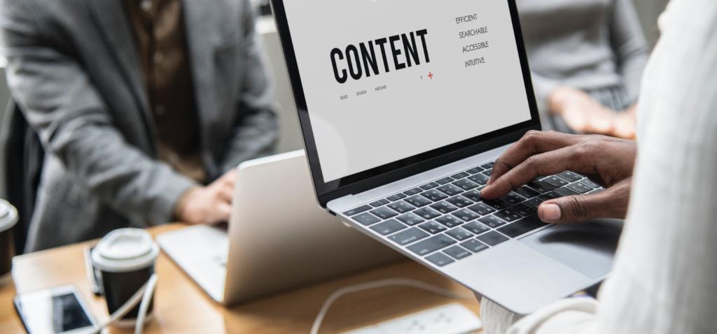 Content Proxy Pro Image